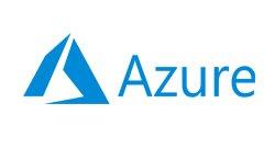 Azure-Logo-Servers-2021