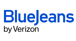 Bluejeans-logo-servers