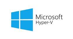 Logo-Microsoft-HyperV