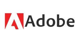 LogoAdobe-Servers
